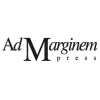«Ad Marginem Press»